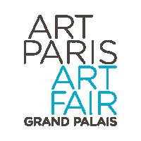 Art Paris Art Fair - Alma amiri