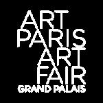 artparis artfair logo-asacom-freelance