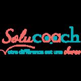 Logo Solucoach - Alma Amiri