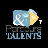 Logo Parcours et Talents - Alma Amiri
