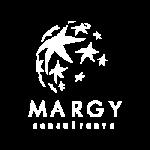 margy consultants logo-asacom-freelance