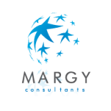 Logo Margy - Alma Amiri