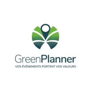 logo-charte-graphisme-freelance-eco-responsable