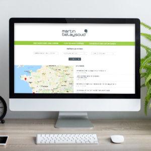 martin-beylasoud-asacom-creation-site-web-freelance