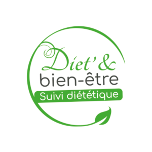naturopathe-nutritionniste-dieteticienne-logo-asacom