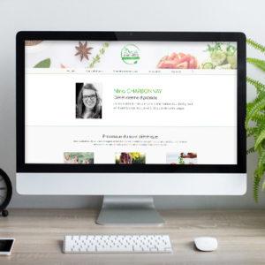 naturopathe-nutritionniste-dieteticienne-logo-freelance