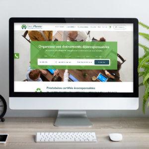 site internet commerce independant lyon