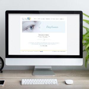 site-internet-commerce-independant-lyon freelance